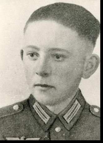 Franz Josef Nagel | Personensuche - Kontakt Bilder Profile U0026 Mehr!